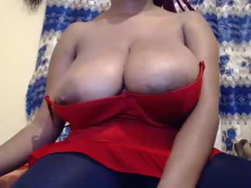 [29-01-20] stormydanielle777 blowjob show from Chaturbate