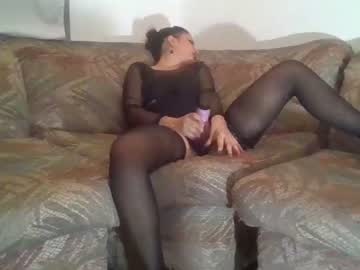 [09-08-20] ana_laura record private XXX video from Chaturbate