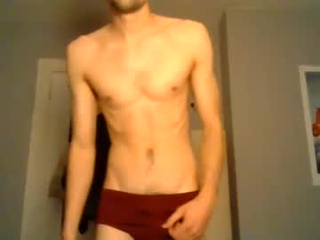 [21-11-20] deandirkman11 chaturbate webcam show