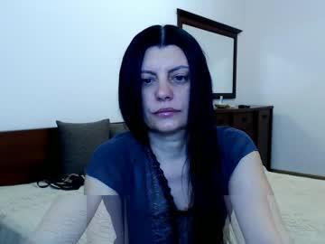 [21-01-20] judithroyal chaturbate private webcam