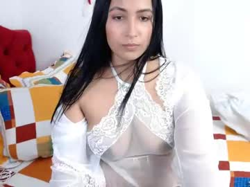 [16-05-20] nastygoodes show with toys from Chaturbate.com