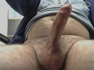 [31-03-20] nestor1222 private XXX show from Chaturbate