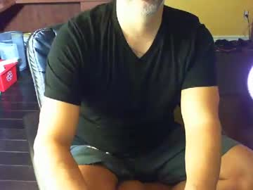 [23-10-20] sstroker__ blowjob show from Chaturbate