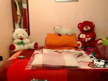 [13-05-20] yoursignificantothersxx record private show from Chaturbate