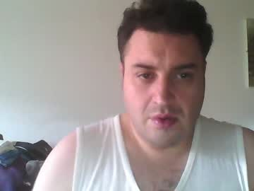 [10-07-20] cumincam82 record show with cum from Chaturbate