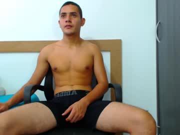 [30-09-20] dilan_biglatin webcam video from Chaturbate