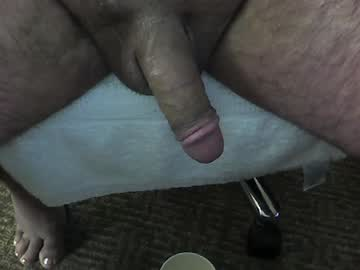 [10-06-20] itsfuntopump record video with dildo from Chaturbate.com
