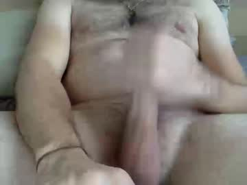 [28-10-20] olivier_french_guy record show with cum