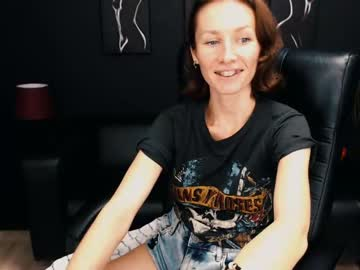 [03-11-20] yummyholly show with toys from Chaturbate
