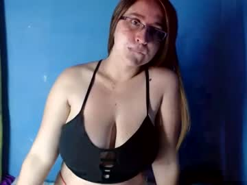 [19-09-20] alayna_evans chaturbate toying record