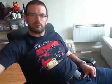 [18-05-20] bigbenny2k webcam show