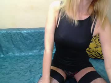 [06-05-20] lorabarberry blowjob video from Chaturbate