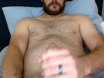 [22-11-20] openmindedbi650 chaturbate public show