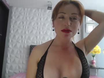 [10-03-20] soficake private sex video from Chaturbate