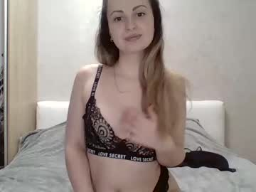 angela_boom_69