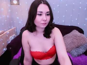 [17-02-21] devilsmixed private webcam