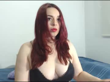 [29-10-20] grace_phipps record private show from Chaturbate