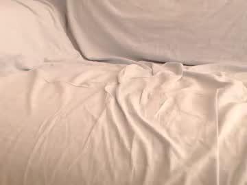 [29-01-20] x0mert0x chaturbate private sex video