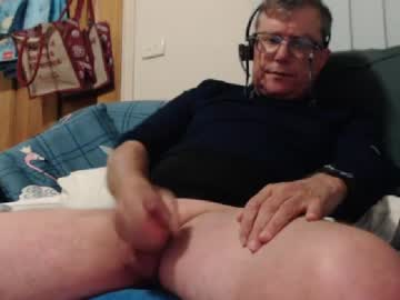 [26-11-20] aussiemalet private sex video