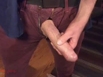 [19-07-20] beautiful_penis blowjob video from Chaturbate.com