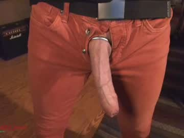[23-08-20] beautiful_penis cam show from Chaturbate