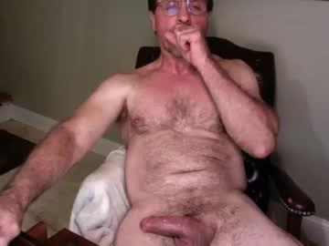 [10-09-20] bignjakd6 record private show from Chaturbate