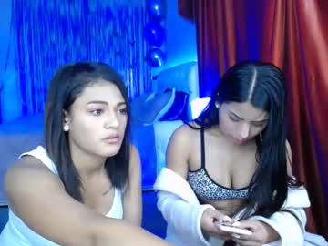 [11-07-20] crazyfriends_ video with toys from Chaturbate.com
