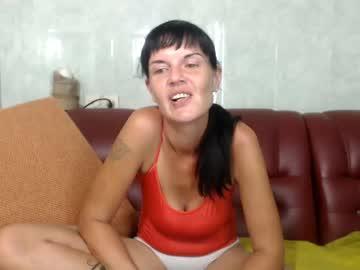 [26-09-20] cummingmilf record cam video from Chaturbate.com