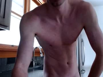 [21-01-20] hot_neighbor record public webcam video from Chaturbate