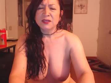 [11-07-20] kendra_jhonson record cam video from Chaturbate