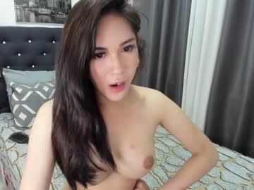 [15-08-20] tsjessyfoxx video
