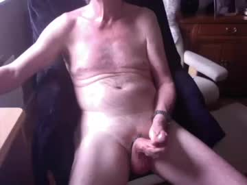 [31-01-20] ukmikey private show from Chaturbate.com