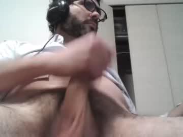 [21-03-21] slam_hamwich webcam video