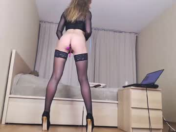 [03-05-20] anymaisa_air private XXX show from Chaturbate