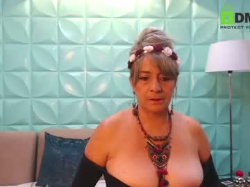 [24-11-20] barbaratyleer record blowjob show from Chaturbate.com