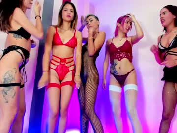 [18-10-20] hot_princess_21 record video with toys from Chaturbate.com