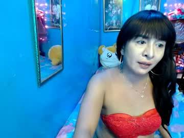 [30-10-20] yoursexdivaxxx webcam show from Chaturbate.com