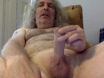 [29-07-20] chris40469 video with dildo from Chaturbate.com