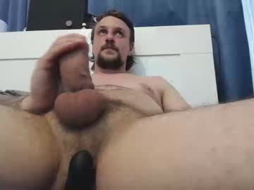 [23-04-20] nasty_peter video with toys from Chaturbate.com