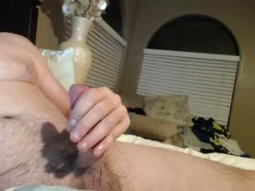 [28-01-21] pussymonsterusa blowjob video from Chaturbate