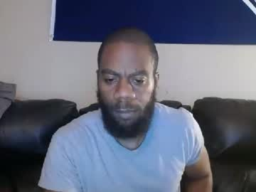 [14-01-20] shhhh_its_not_me_1979 private XXX show from Chaturbate.com