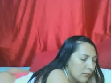 [22-01-20] royalsexyhot private webcam from Chaturbate.com