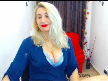 [27-07-20] sensualori public webcam from Chaturbate.com
