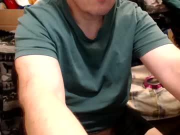 [10-01-21] 1daveybear webcam video from Chaturbate.com