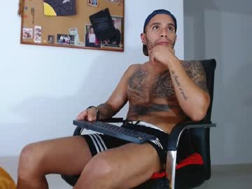[20-09-20] badmonkey_33 private webcam