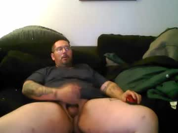 [20-06-19] marine2162 private show video from Chaturbate