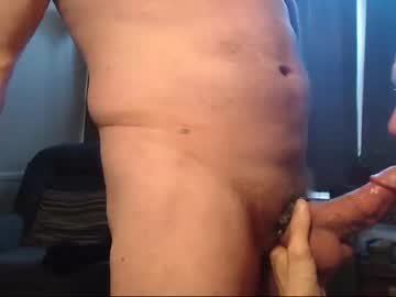 [22-02-20] neboner9 record public webcam video from Chaturbate
