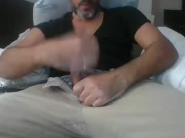 [12-02-20] roccohuge66 record private sex show from Chaturbate.com