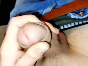 [10-12-20] truthahn321 public webcam video