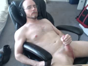 [31-05-20] amblergeek chaturbate toying